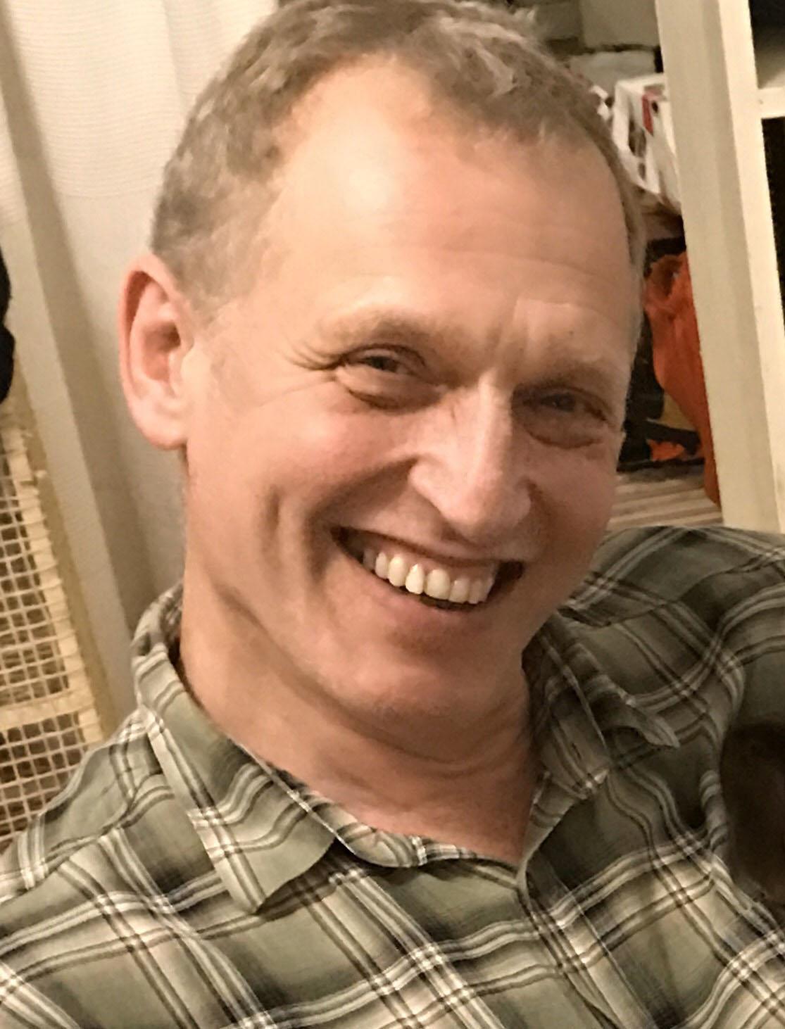 Michael Michelev Konzertpianist - Klavierunterricht in Berlin